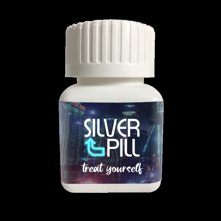 silver pill, erecile dysfunction, strike up original, libido enhancer, str stronger booster