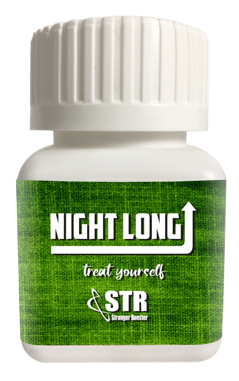night long str stronger booster enhancer pills sexual viagra