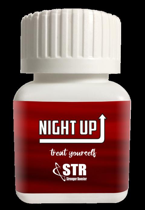 strike-up,-mens-sex-pill,-man-sex-pill,-sexual-performance-enhancer,-erection-pills