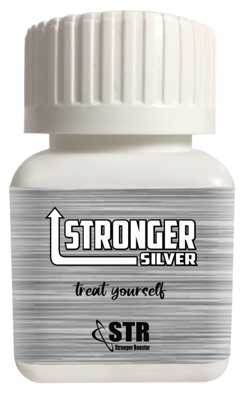 strstronger-booster-amazon-shop